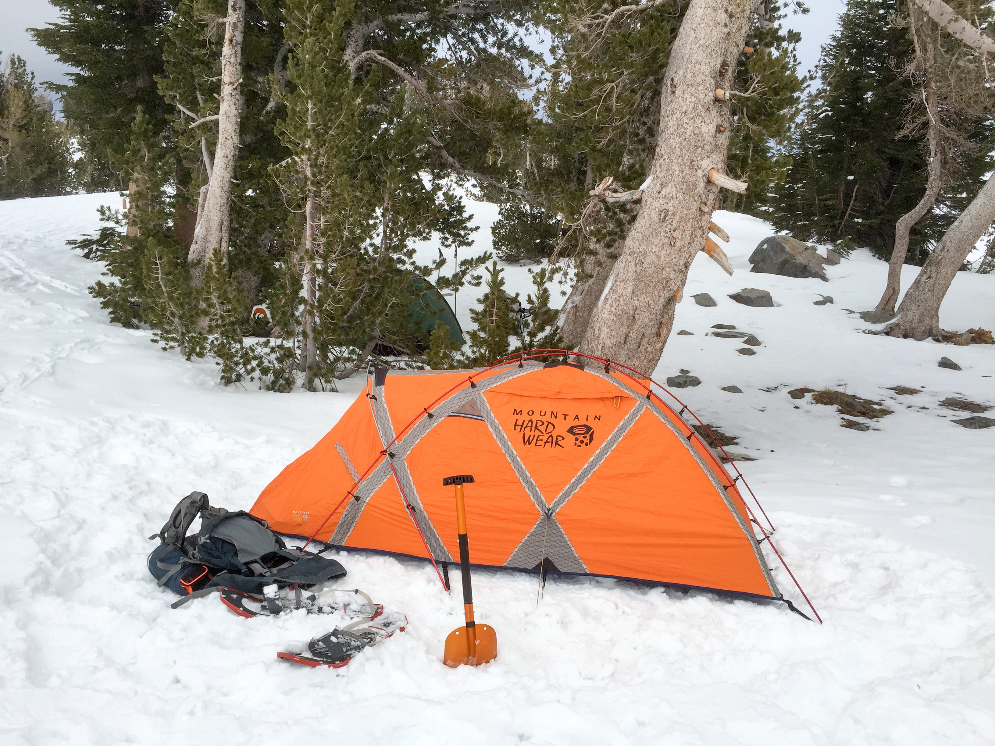 4 Season Tent 2016 Best 2017 : best 4 season 3 person tent - memphite.com