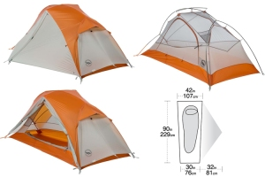 Big-Agnes-Fly-Copper-Spur-UL1-2015